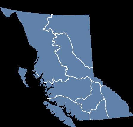 bc.basemap